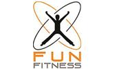 partner_logo_funfitness