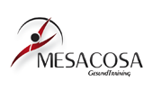 partner_logo_mesacosa