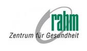partner_logo_rahm