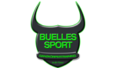 Partner Buellessport