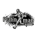 Partner Platin Woman Hennef