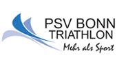 partner_logo_psv
